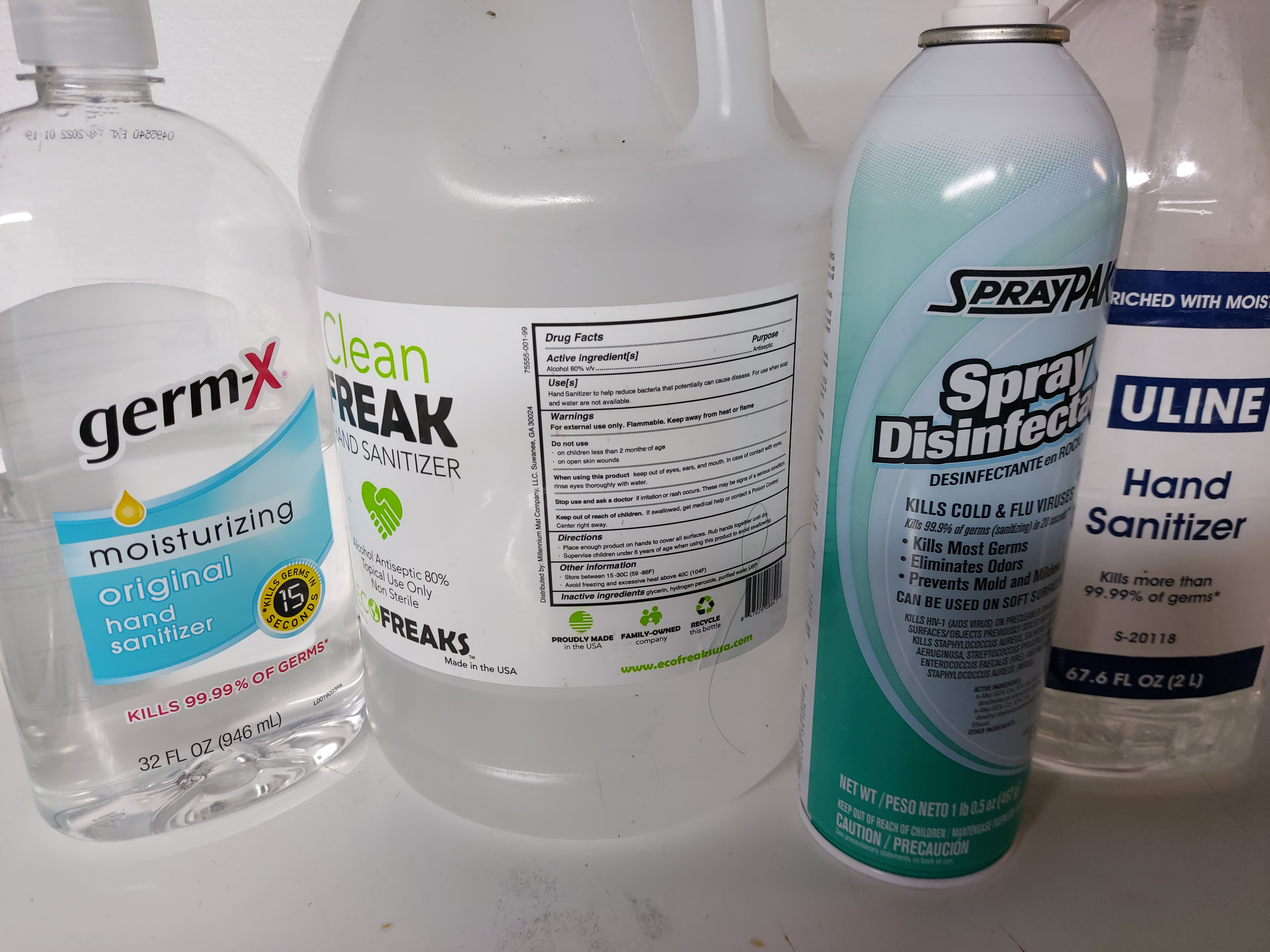 Hospital_grade_disinfectant_&_sanitizers