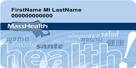 masshealth_card_462x231.jpg